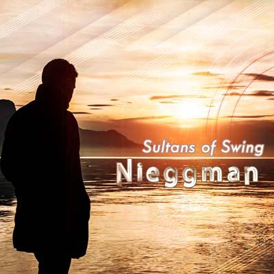 Nieggman Sultans Of Swing