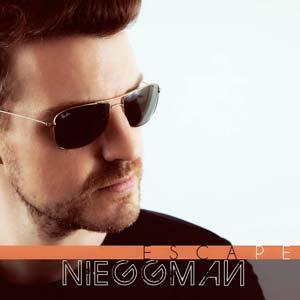 Nieggman Escape