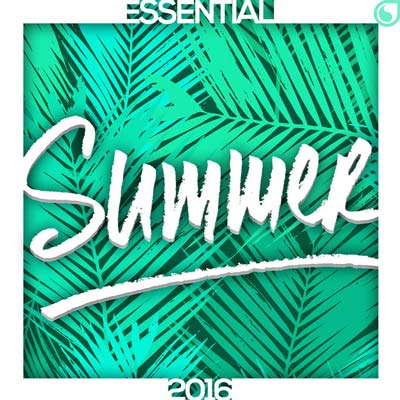 Essential-Summer-2016--Bucket-street - Nieggman